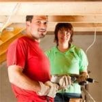 1313484_home renovation