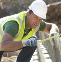 109748_construction worker1