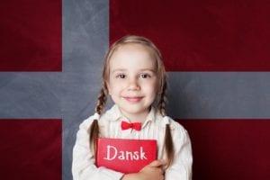 Environmental asbestos exposure in Danish children