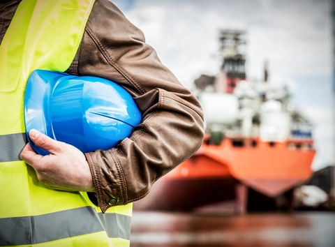 mesothelioma linked to shipbuilding